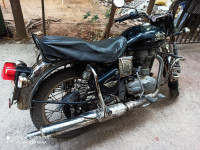 Royal Enfield Bullet Electra 5S 2016 Model