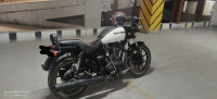 Royal Enfield Thunderbird X 350 2020 Model
