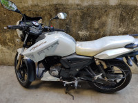 TVS Apache RTR 180 ABS 2013 Model