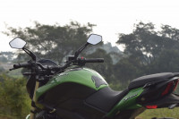 Bajaj Dominar 400 ABS BS6 2020 Model