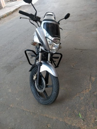 Honda Unicorn 2013 Model