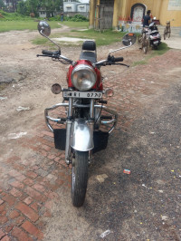 Royal Enfield Classic 1988 Model