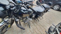 Royal Enfield Bullet Electra Twinspark 2017 Model