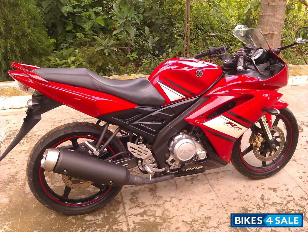 Bajaj Scooter Sale File Gas Fuelled Bajaj In Jakarta Jpg