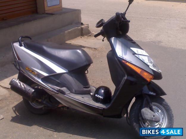 dio 2 wheeler price in bangalore dating