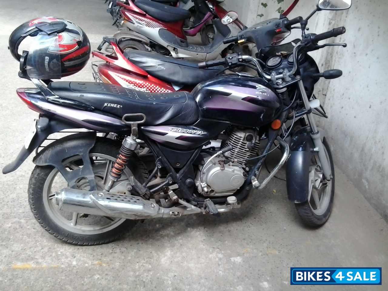 Image Result For Bike Assam