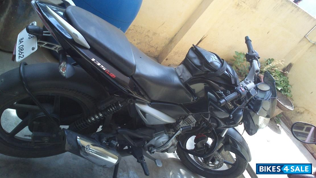 Used Ktm Duke For Sale In Coimbatore