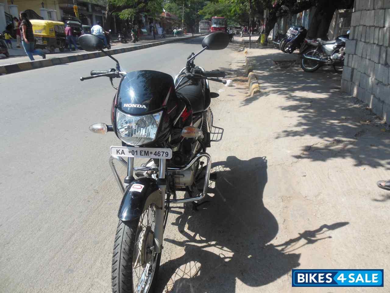 honda shine 125 on road price in bangalore dating
