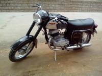 Used Ideal Jawa Yezdi in Kurnool with warranty  Loan and Ownership