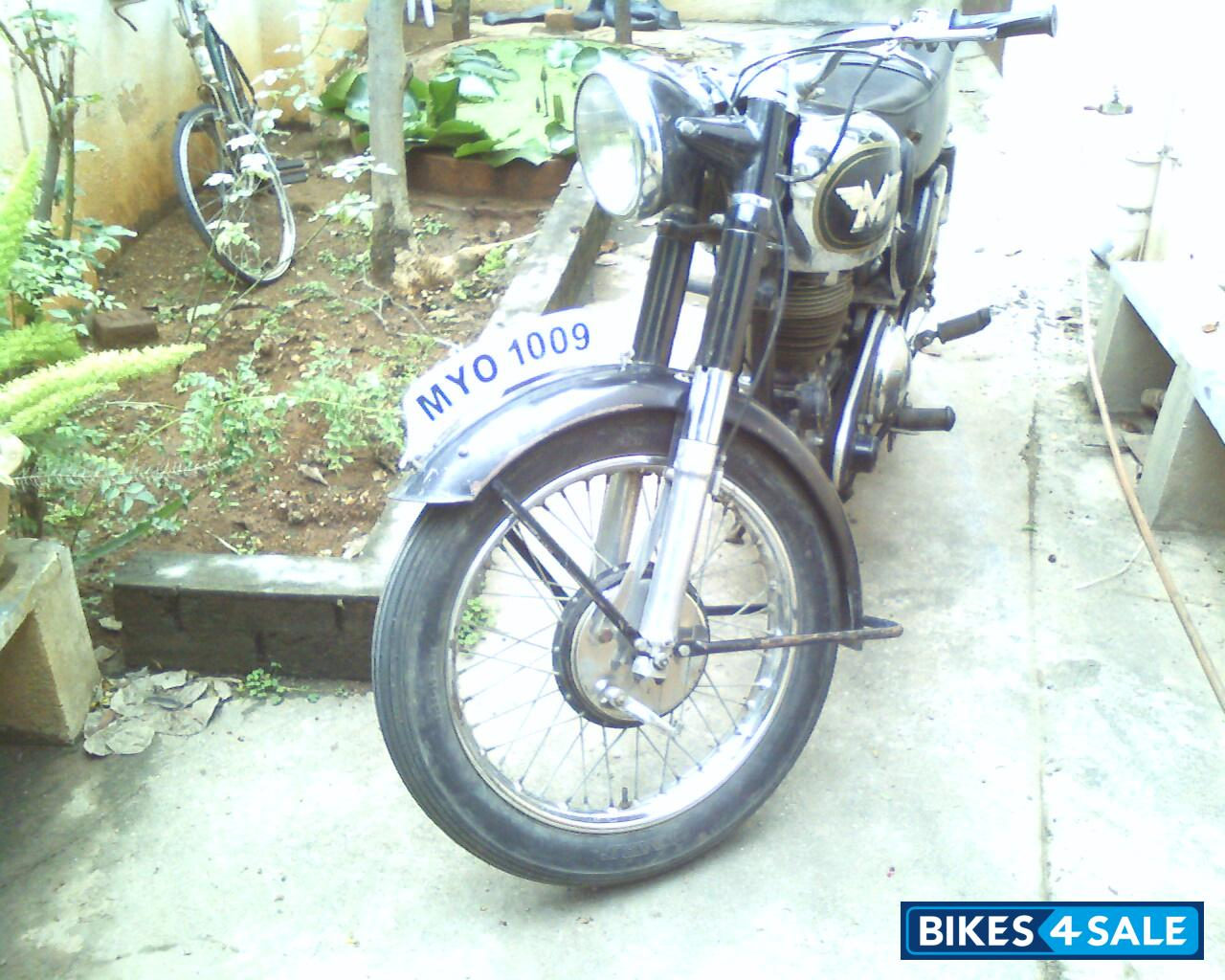 2nd hand cycles for sale in bangalore dating - online dating for people over 60