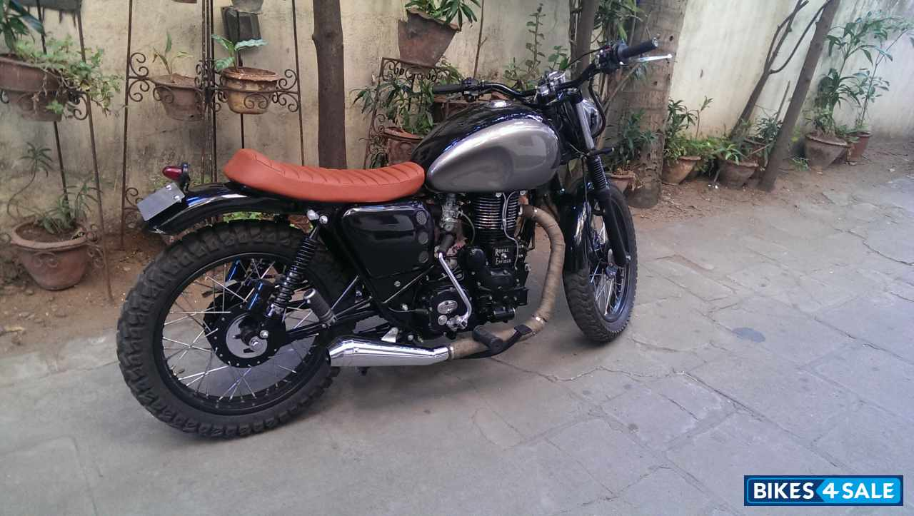 1171509775 likewise Mrt 50 sm racing 2013 moreover 992128 Honda Cg 125cc With Japanes Engine besides 88 Sport Windshield Ermax also Master dci 150 fap l3h2 2011. on honda 125 new model