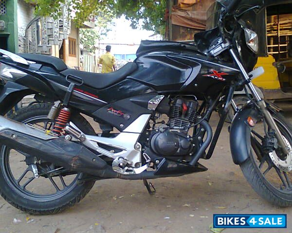 Used Bikes Second Hand Bikes Used Bikes In India Buy Used