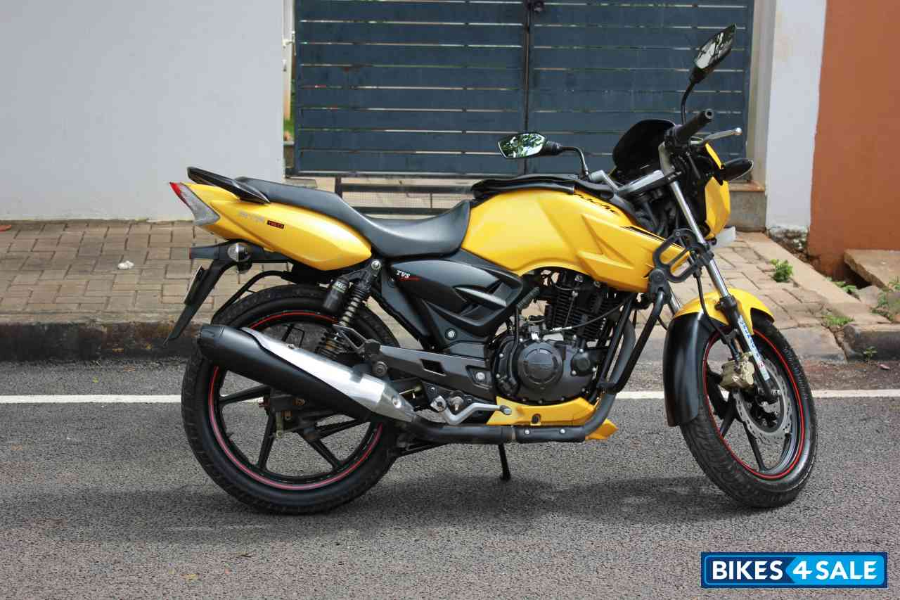 yellow tvs apache rtr 160 for sale in bangalore looks and 2007 big dog service manual 2007 big dog k9 owners manual