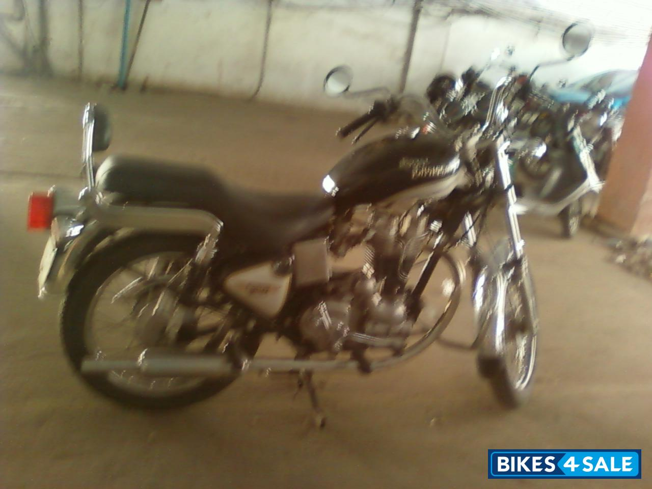 444, second Hand Royal Enfield Bikes in, bangalore, used, royal