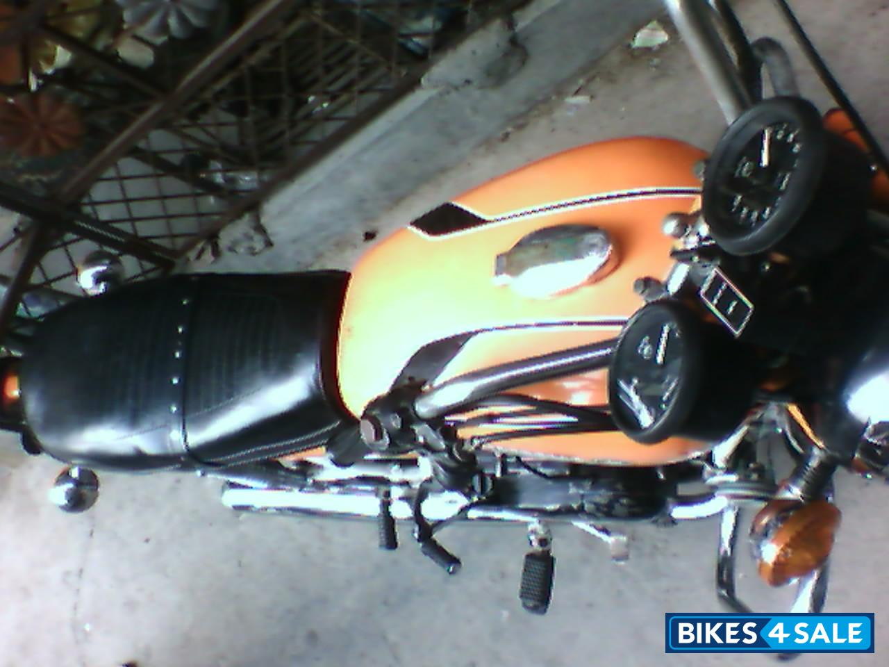 Second Hand Yamaha Rd 350 In I Have Bmw Yamaha And Norton Etc Brand Bikes For Sale
