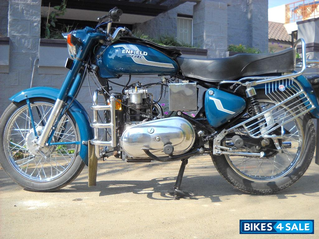 royal enfield diesel bullet 2013 price in india wroc awski informator internetowy wroc aw. Black Bedroom Furniture Sets. Home Design Ideas