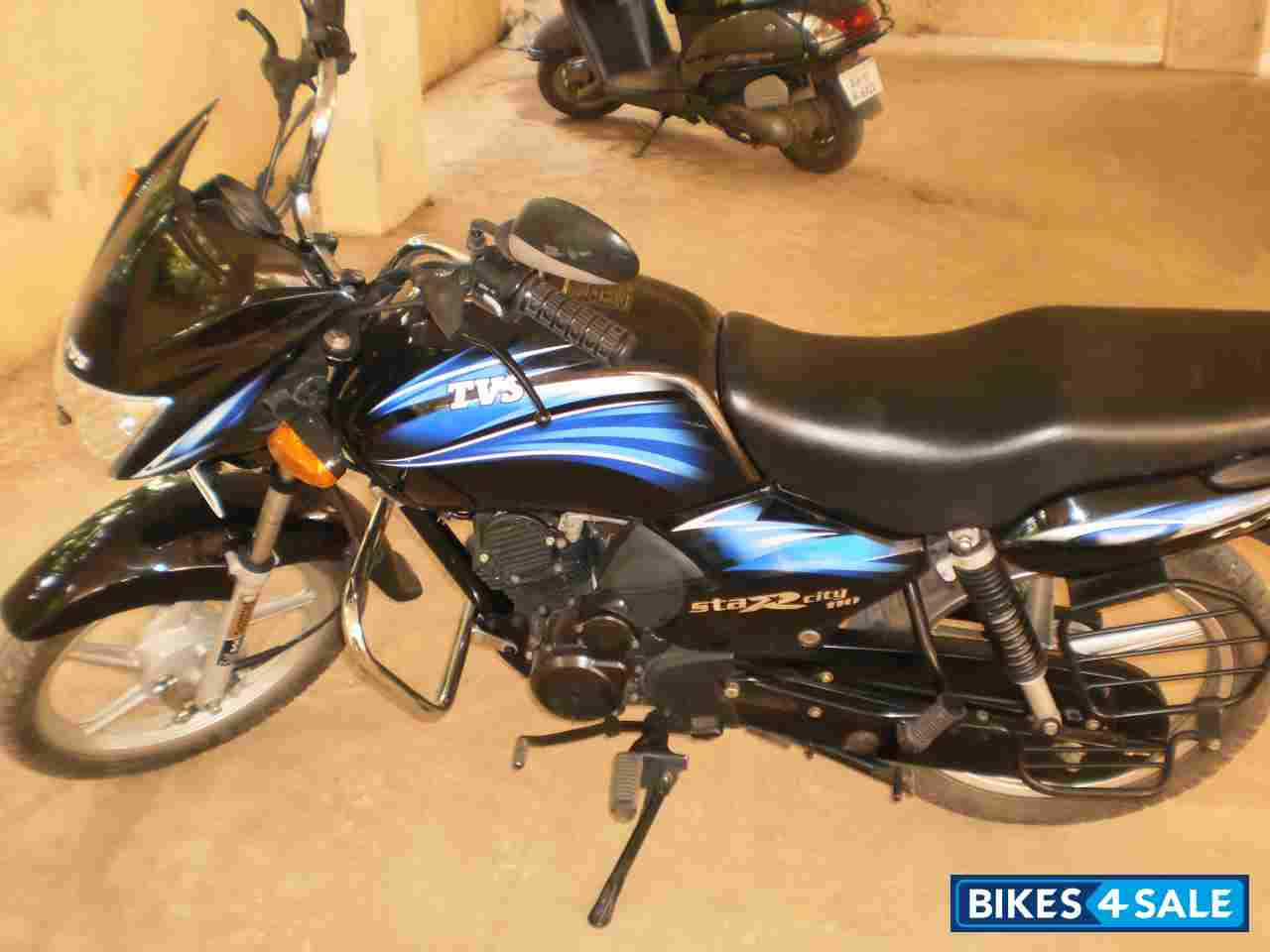 Olx Bike Price 2017 2018 Honda Reviews