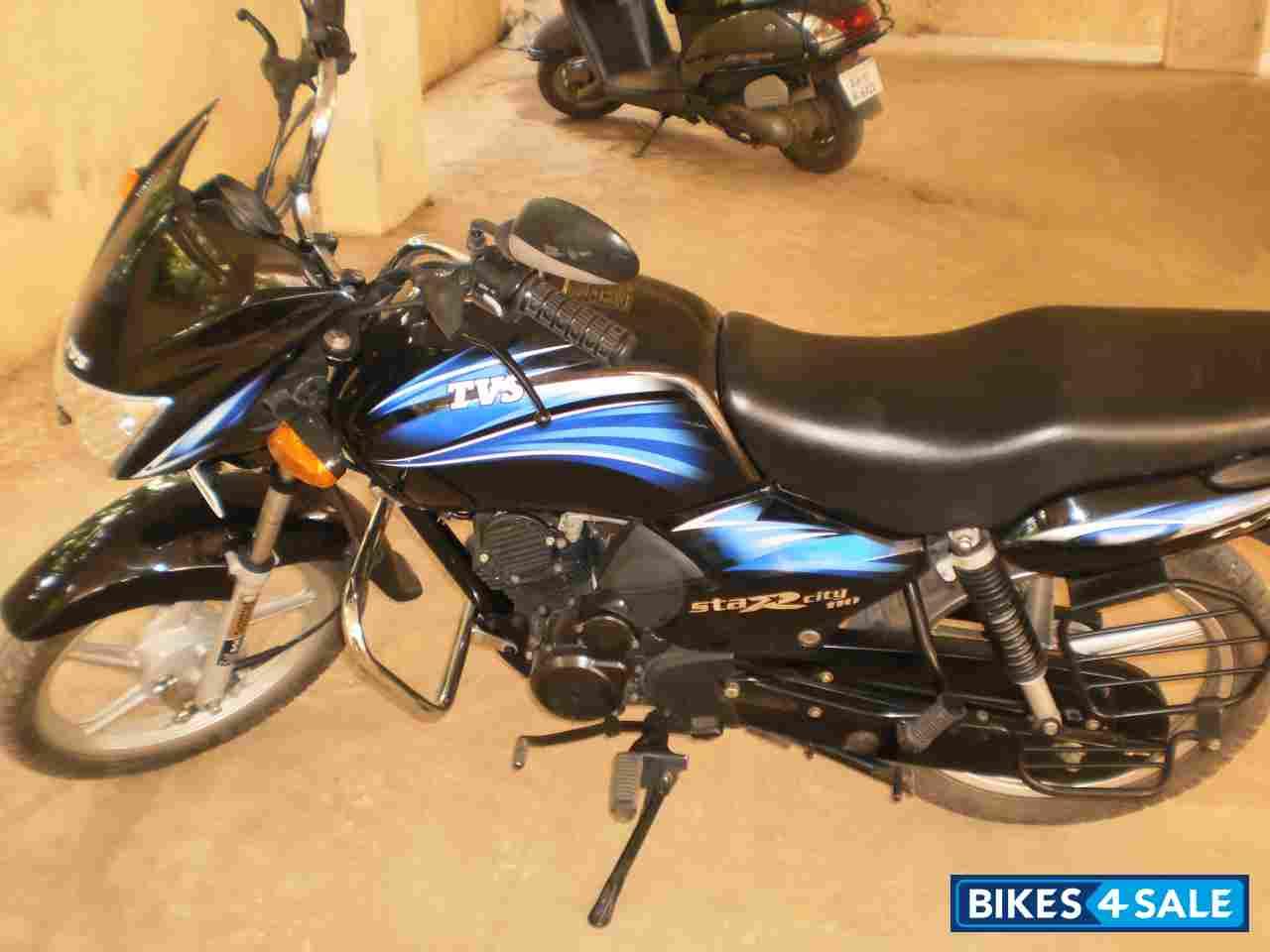 Bike Accessories Olx Kenya : Ash Cycles