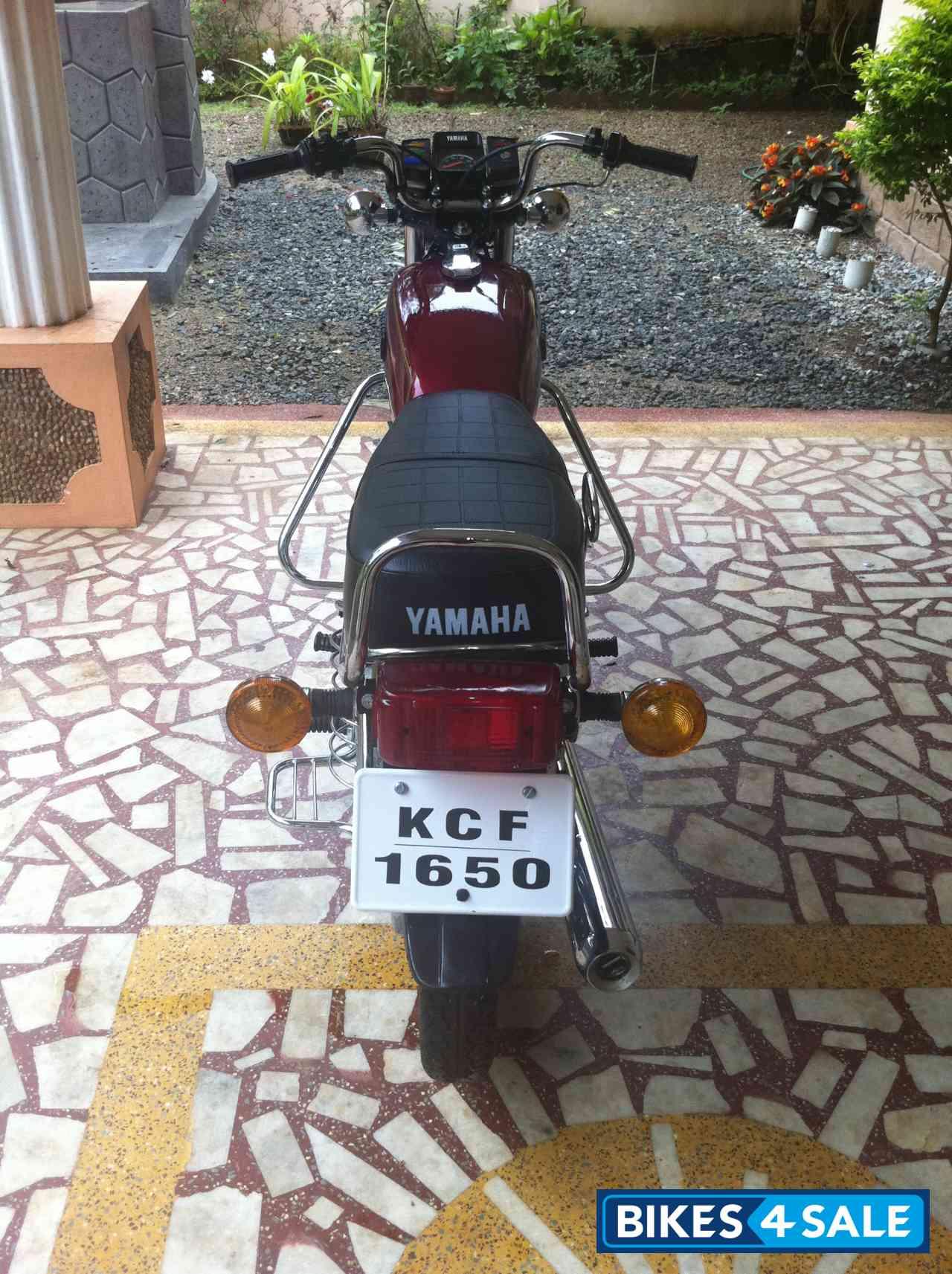 Ducati Ernakulam Kerala