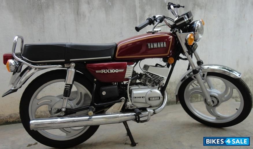 Yamaha Rx Vmanual Pdf
