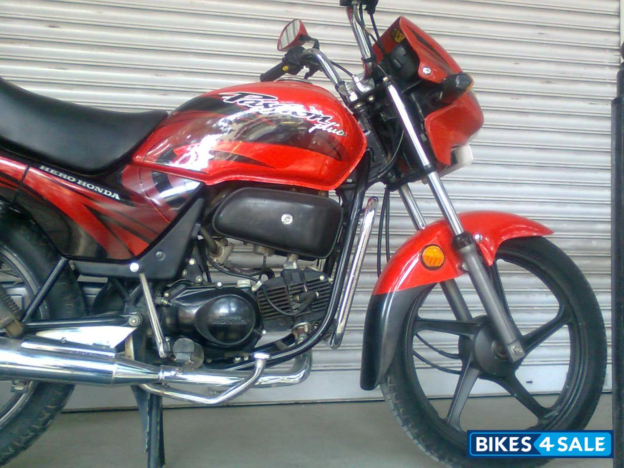 Harley Davidson Street  Olx Bangalore