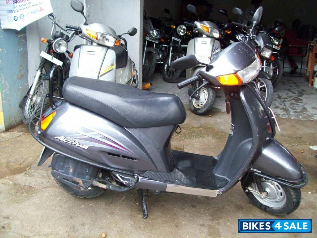 Suzuki Bikes For Sale In Karachi