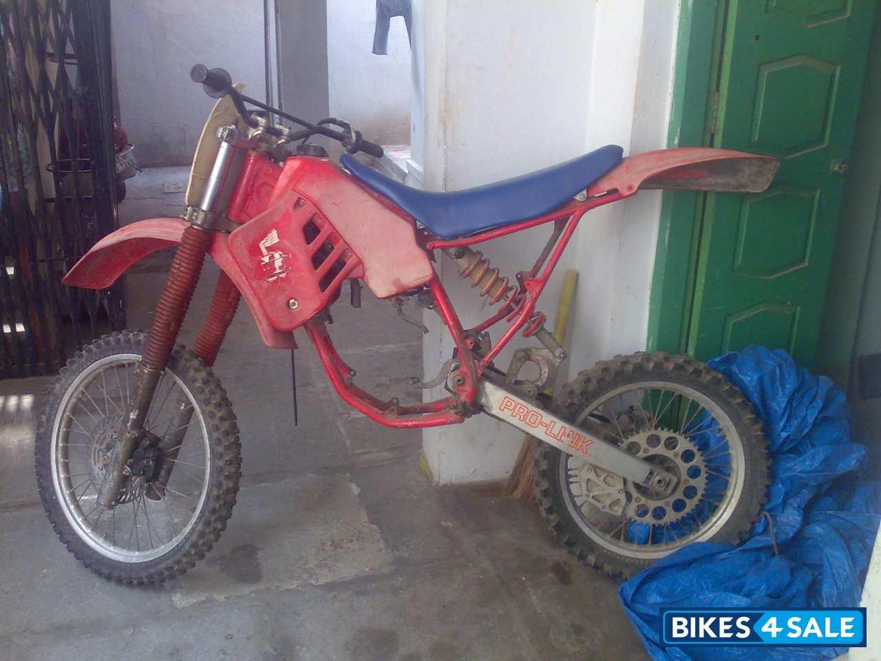 1997 honda cr125r engine diagram 1997 honda gl1500se for Used dirt bike motors for sale