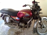 2a8b17a95d8 Used Kinetic Boss in Mumbai with warranty. Loan and Ownership ...