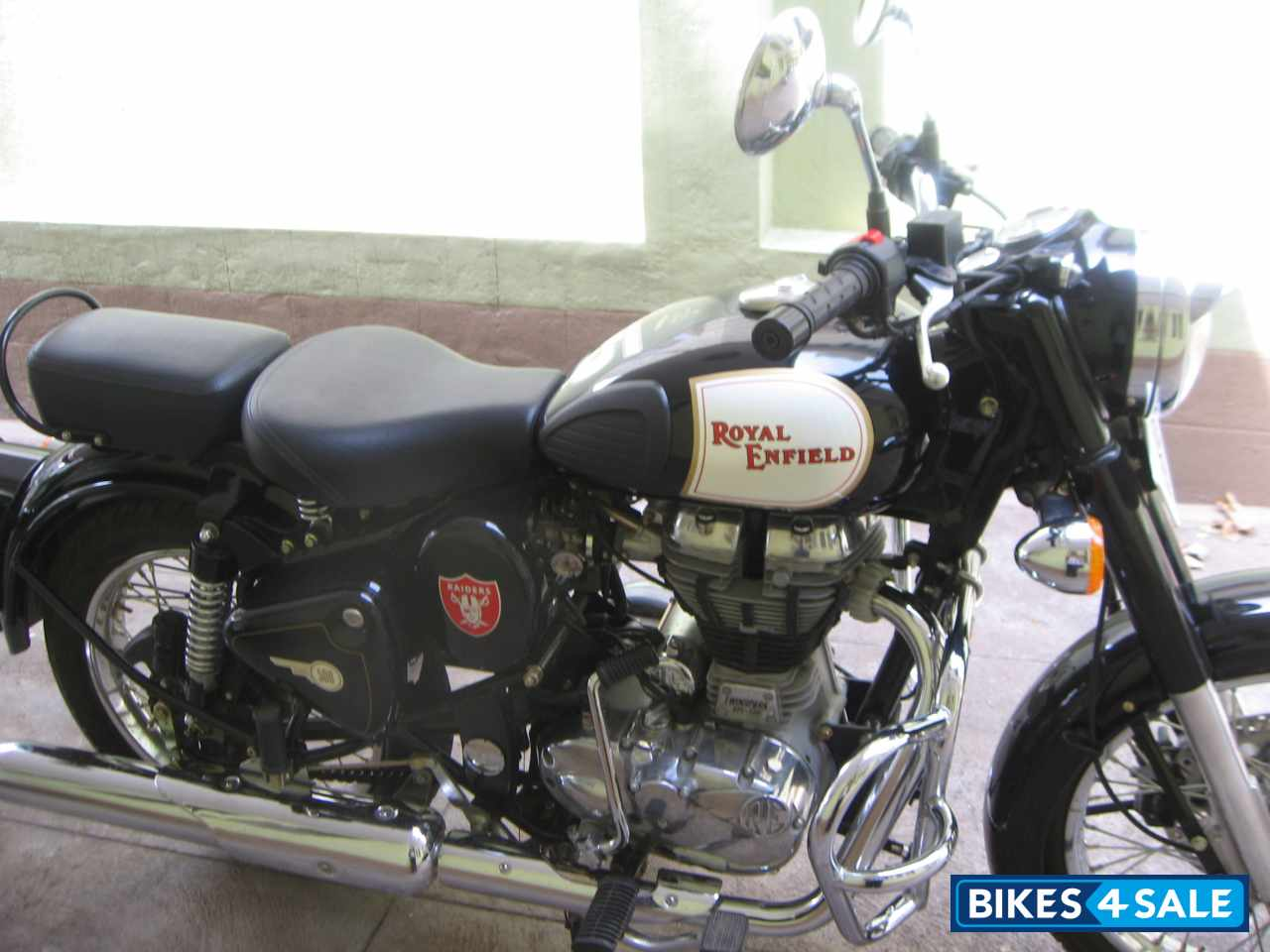 Royal Enfield Classic 500 Price in Bangalore Royal Enfield Classic 500