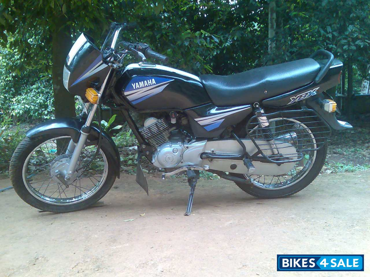 Bajaj Scooter Sale Moped Bikes For Sale Bicycling And The