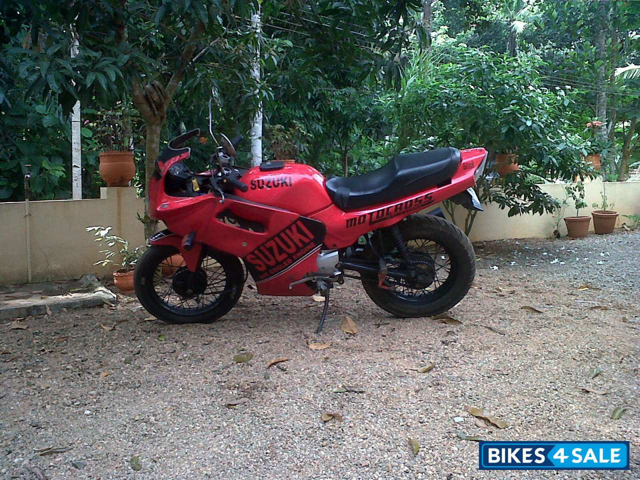 Used Argo For Sale Craigslist >> Used 4 Wheelers For Sale | Autos Post
