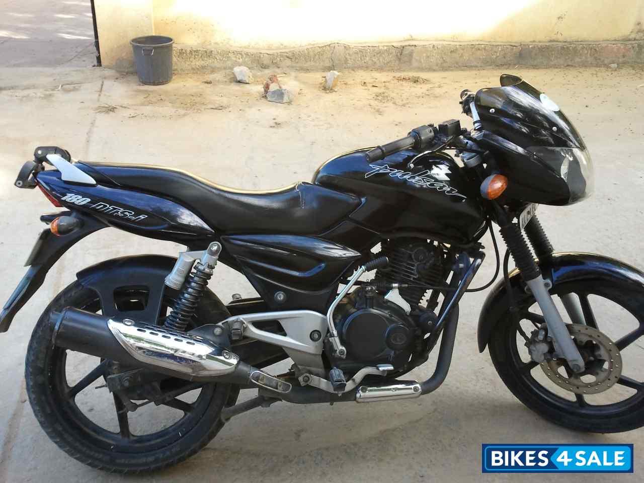 Second hand ... Ducati Bikes In Bangalore
