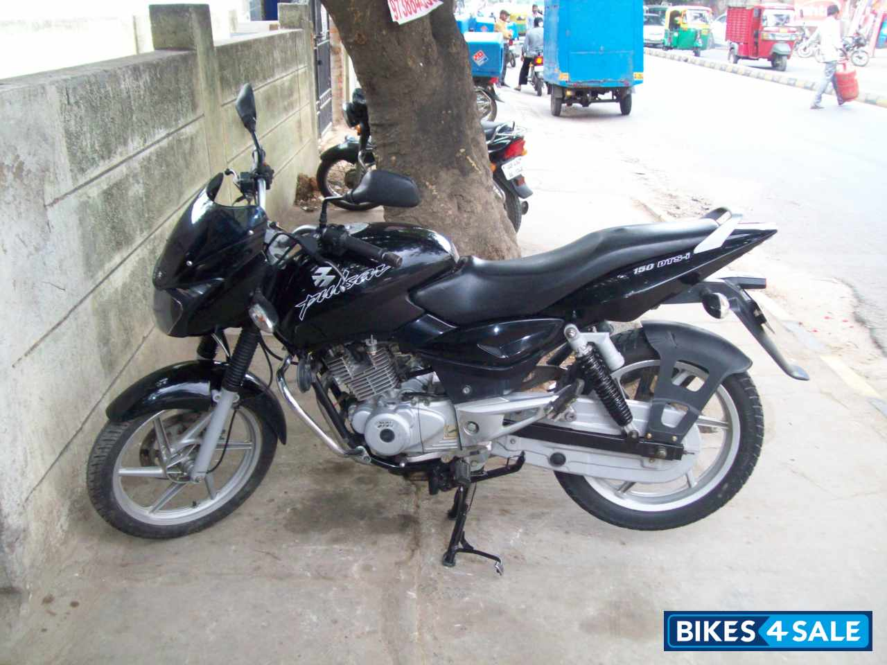 bajaj bike parts price in bangalore dating