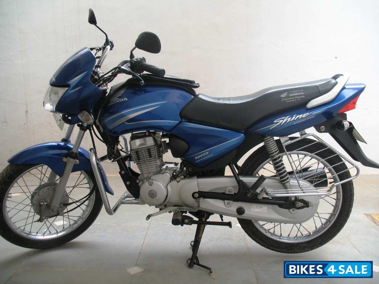 Yamaha Yxzr Ss For Sale