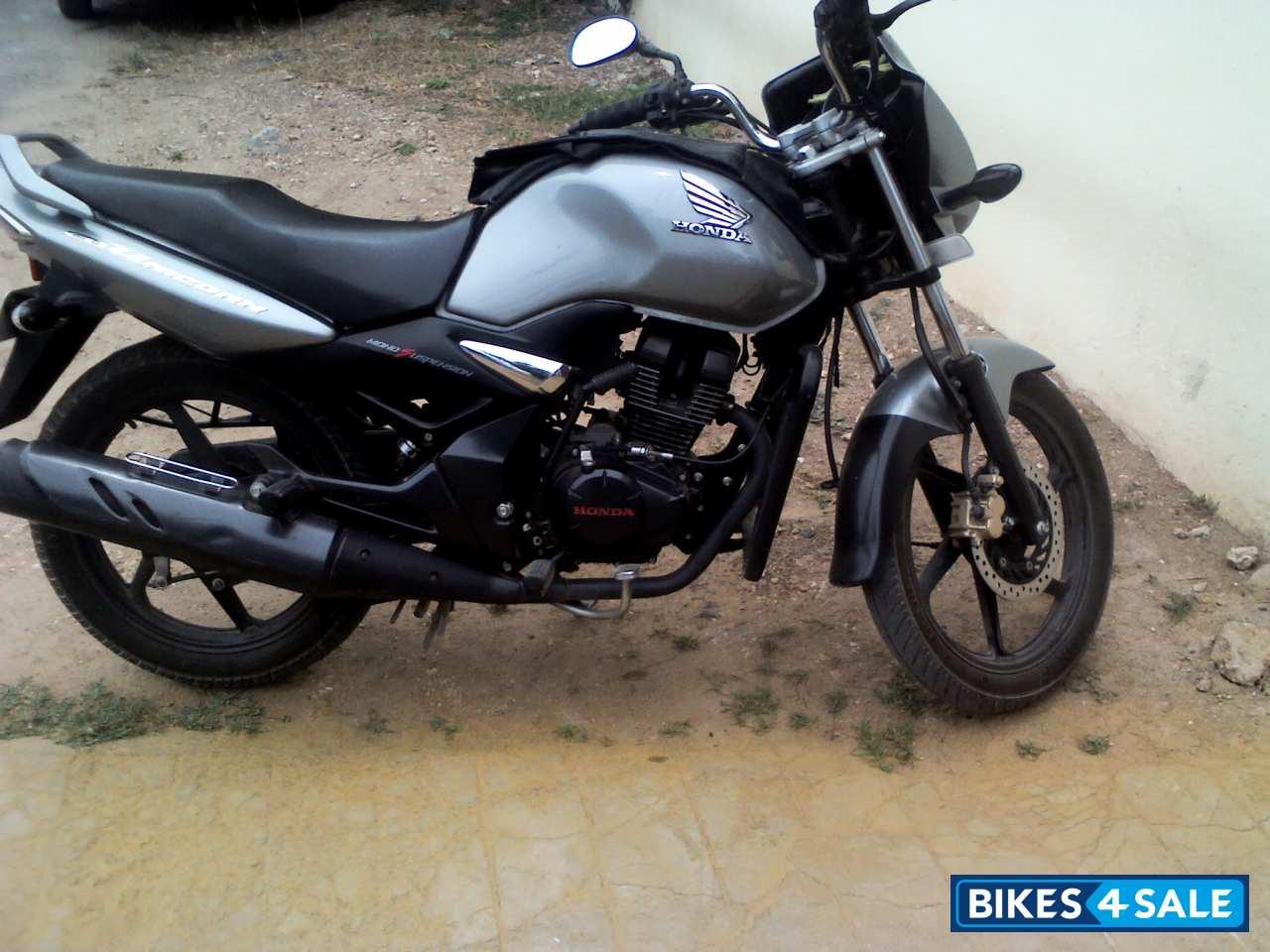 Second hand Honda Unicorn in Coimbatore. Very good ...