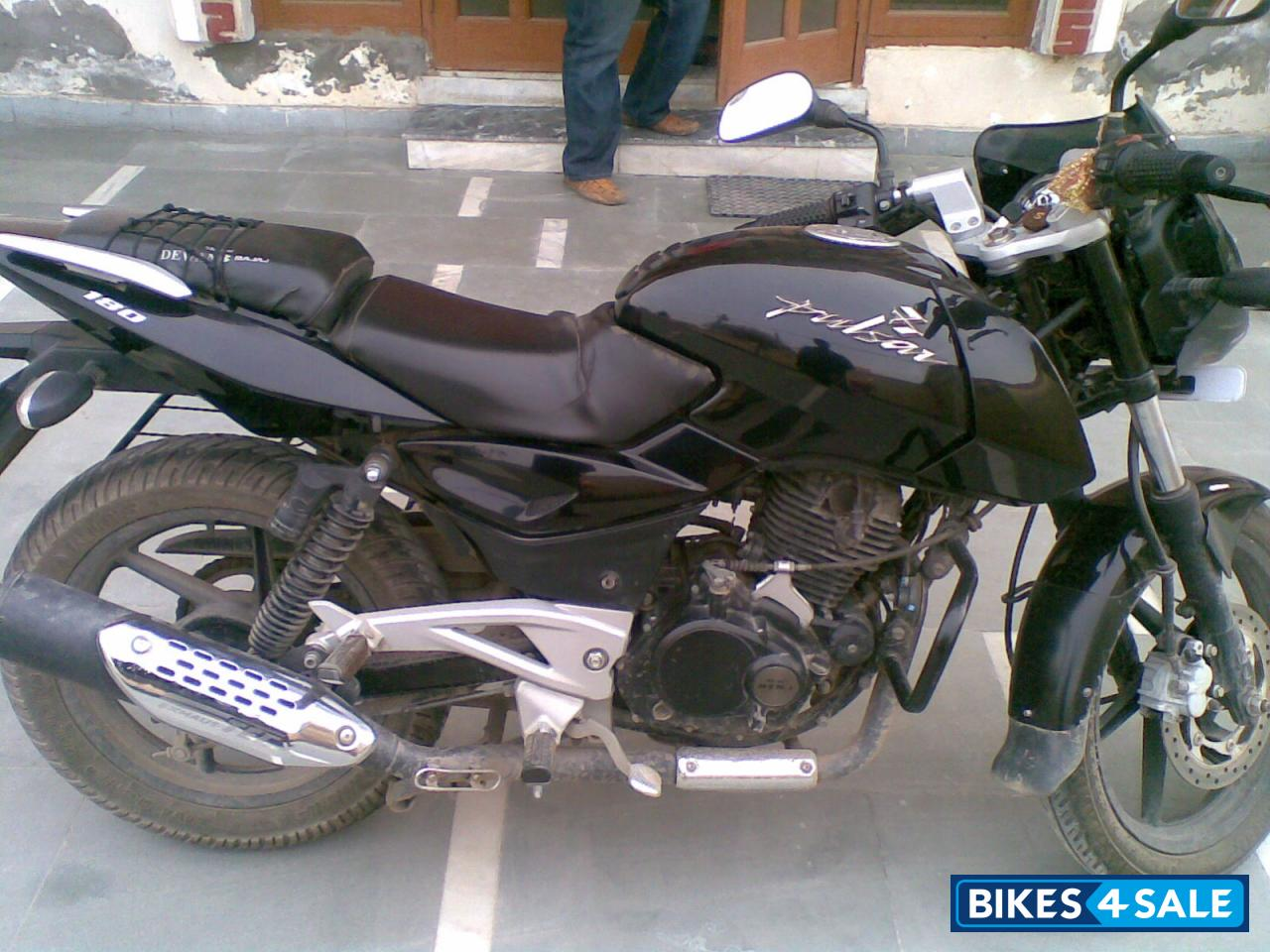 how to get duplicate registration certificate of bike in delhi