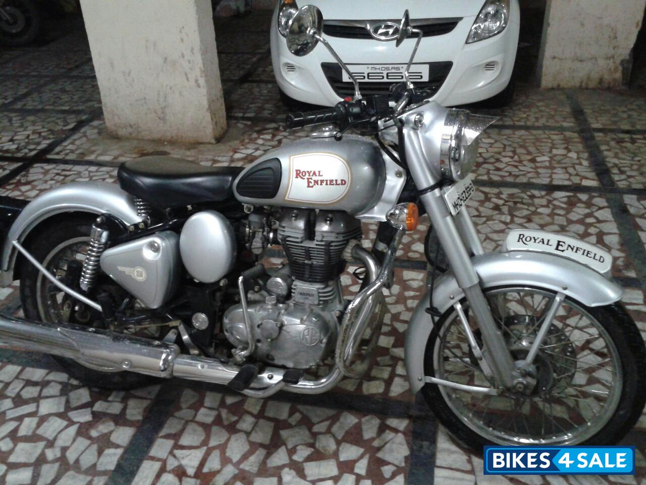 Royal Enfield Classic 350 Colours in Kerala Royal Enfield Classic 350