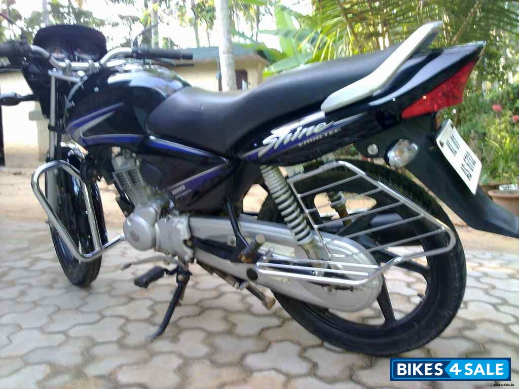 Second Hand Honda Shine In Chennai Planning To Get Car