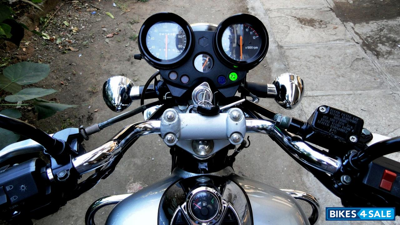 Bike registration number search india