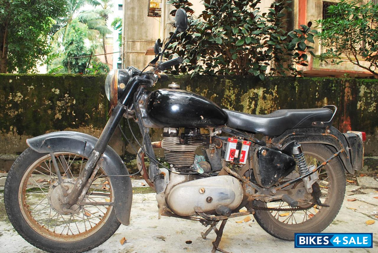 Dio Olx Thrissur | Top Pictures Gallery