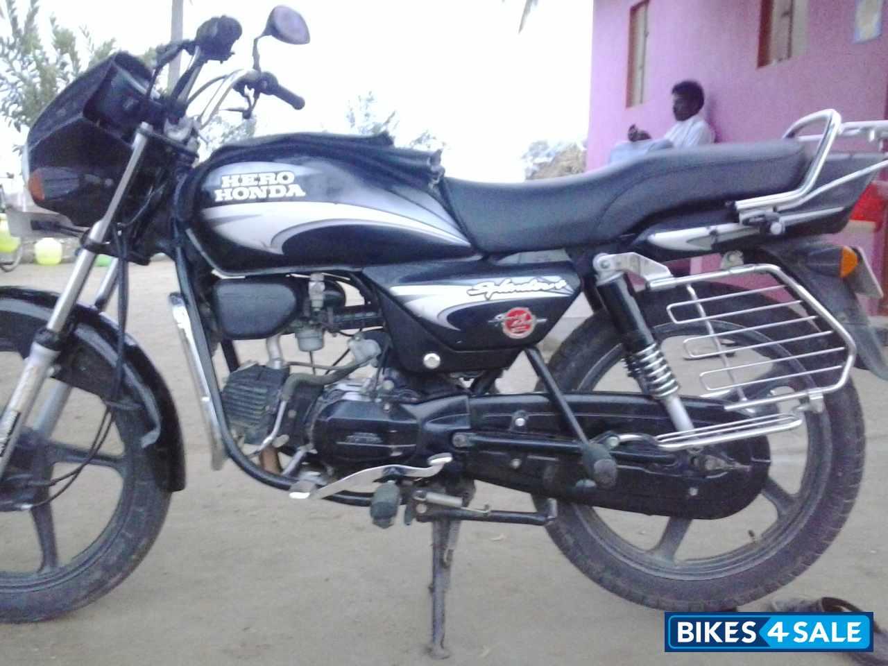 Image Result For Honda Bs Baik