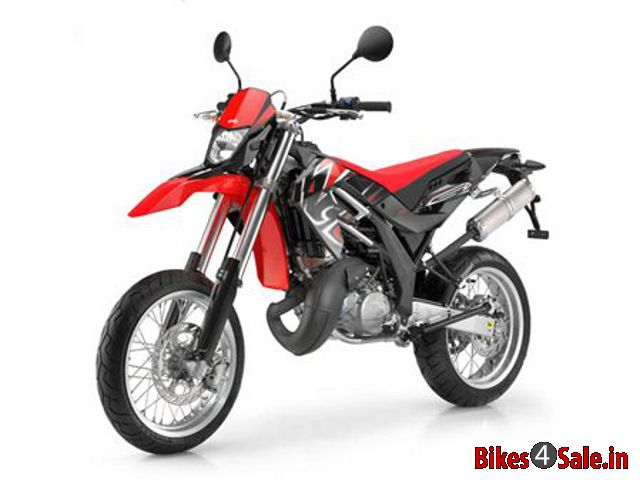 aprilia sx 125 price specs mileage colours photos and reviews bikes4sale. Black Bedroom Furniture Sets. Home Design Ideas
