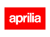 Aprilia Two Wheelers