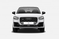 Audi Q2 40 TFSI Quattro Technology AT