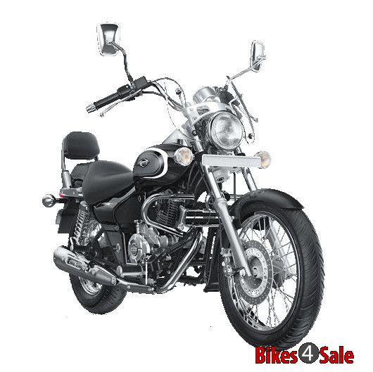 Bajaj Avenger Cruise 220 Motorcycle Picture Gallery Bikes4sale