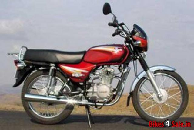 Bajaj Boxer Ct Deluxe Price Specs Mileage Colours Photos And