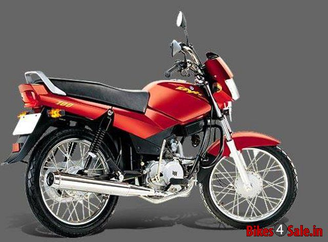 Bajaj ct 100 price in bangalore dating 1