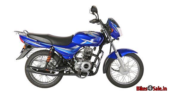 Honda Dealers In Ct >> Bajaj CT 100 price, specs, mileage, colours, photos and ...