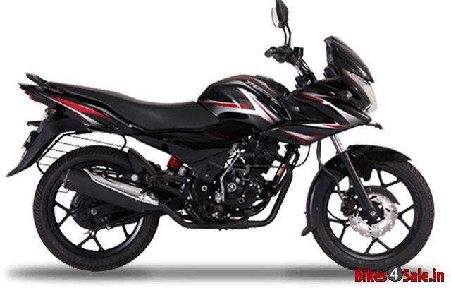 bajaj discover 150 f price specs mileage colours photos and rh bikes4sale in Bajaj Discover 150 Code Waire New Bajaj Discover 150