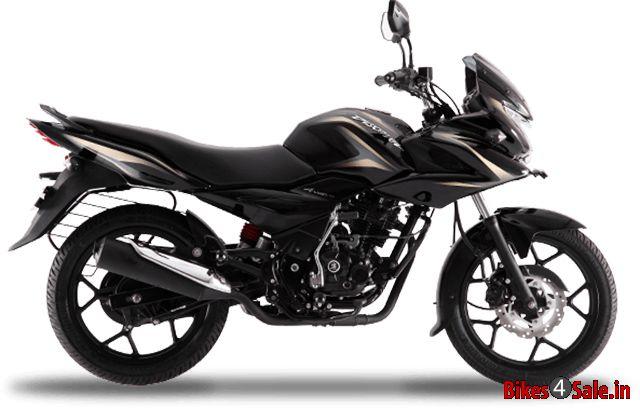 Avenger new model price in bangalore dating 6